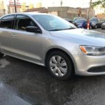 2011 VW Jetta 2.0L Gas, Manual * 115,000 KM * No Accident, All Power Options $7,999