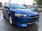 2012 Mitsubishi Lancer GT Automatic No Accident, Still Under the Warranty $7,999
