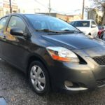 2009 Toyota Yaris Auto, All Power Group, Local, 1 Owner No Accident $6,888