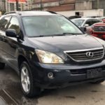 2006 Lexus RX400h Hybrid AWD Limited. Navigation. Backup Camera. Bluetooth 1 Year Free Warranty $10,500