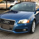 2009 Audi A3 Quattro AVANT 2.0 Turbo DSG. Backup Cam Local. 1 Owner. $7,999