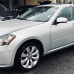 2007 Infiniti M35X AWD. DVD *143KM* NAVIGATION . Local. 1 Year FREE Warranty $10,500