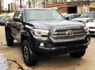 2016 Toyota Tacoma TRD OFF-Road ** 28,000 KM** Auto, Extended $31,999