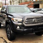 2016 Toyota Tacoma TRD OFF-Road ** 28,000 KM** Auto, Extended $32,999