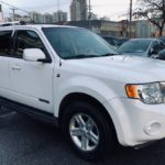 2008 Ford Escape AWD HyBrid, Limited, Leather 1 Year Free Warranty $10,999
