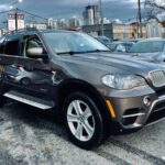 2011 BMW X5 SOLD SOLD