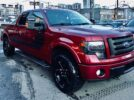 2014 Ford F-150 FX4 Off-Road Lariat Supercrew 3.5L Ecoboost, Warranty – $22999 (1 YEAR FREE WARRANTY INCLUDED)