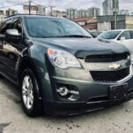 2012 Chevrolet Equinox SOLD SOLD SOLD
