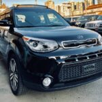 2016 Kia SOUL XS  SOLD SOLD SOLD