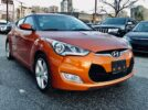 2014 Hyundai Veloster,  SOLD SOLD SOLD