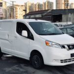 2014 Nissan NV200 SOLD SOLD SOLD