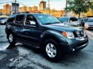 2007 Nissan Pathfinder On Sale, AWD SOLD SOLD SOLD