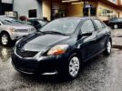 2009 TOYOTA YARIS, 4DR/AUTO, Local, No Accident, 1 Year Free Warranty INCLUDED- $6,999