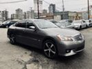 2009 Infiniti M35X SOLD SOLD SOLD