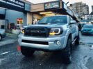 2010 Toyota Tacoma Double Cab TRD Manual **124,000 KM* SOLD SOLD